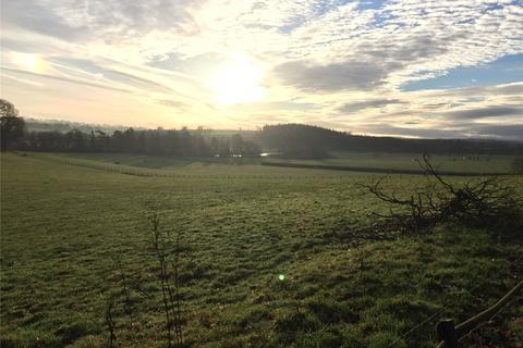 Land to rent - Dalston, Carlisle, Cumbria, CA5