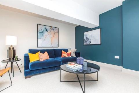 1 bedroom flat for sale - Loft House, College Road, Bishopston, Bristol, BS7