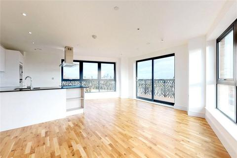 3 bedroom flat for sale - City View Point, Poplar, E14