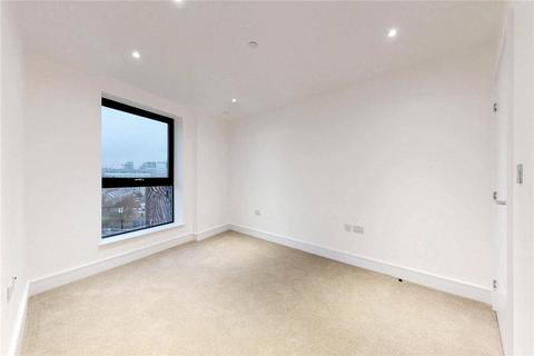 1 bedroom flat to rent - City View Point, Poplar, E14