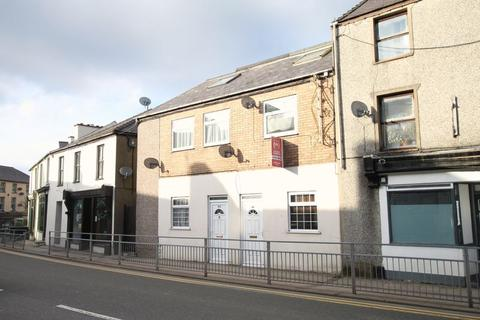2 bedroom apartment for sale - Bethesda, Gwynedd For Sale By Online Auction - Subject to Auction Terms & Conditions.