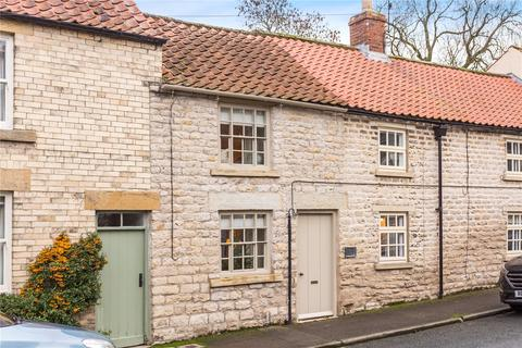 1 bedroom character property for sale - Wrelton, Pickering, North Yorkshire, YO18