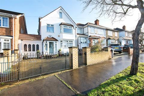4 bedroom detached house for sale - Ingram Road, Thornton Heath, CR7