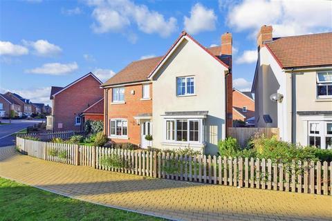 4 bedroom detached house for sale - Holm Oak Walk, Deal, Kent