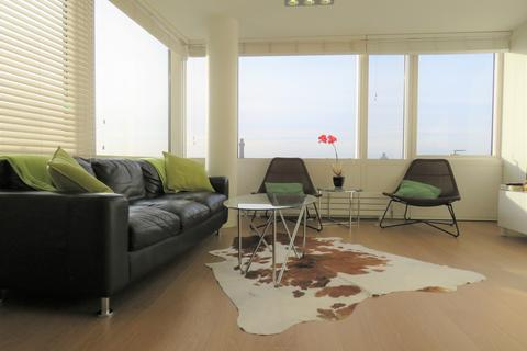 2 bedroom flat to rent - One Park West, 31 Strand Street, Liverpool