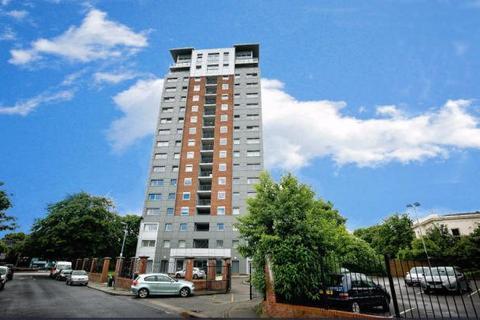2 bedroom flat to rent - Heysmoore Heights, 14 Greenheys road,