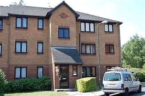 1 bedroom apartment to rent - Pempath Place, Wembley, HA9