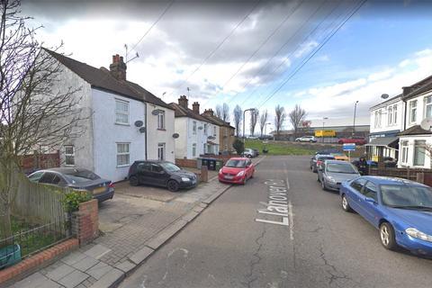 3 bedroom semi-detached house to rent - Llanover Road, Wembley, HA9