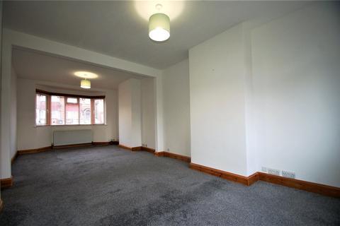 3 bedroom semi-detached house to rent - Tudor Court South, Wembley, HA9