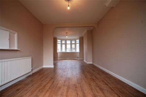 3 bedroom house to rent - Elms Park Avenue, Wembley, HA0