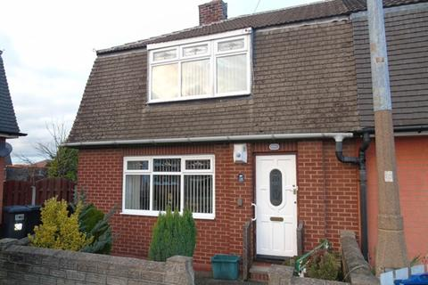 2 bedroom semi-detached house for sale - 28 St Austell Drive, Barugh Green, Barnsley, S75 1LG