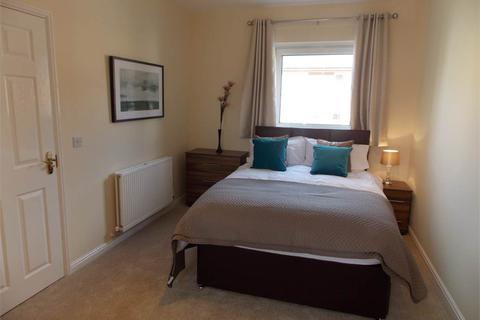 1 bedroom house share to rent - Room 4, Brickstead Road, Hampton, Peterborough