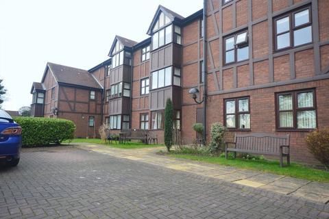 1 bedroom apartment for sale - 108 Tudor Court, Liverpool