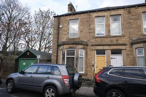 3 bedroom terraced house for sale - Escomb Road, Bishop Auckland