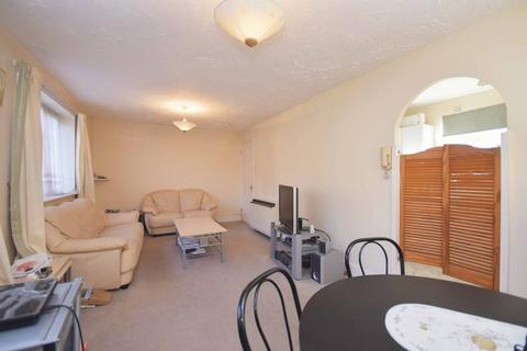 2 bedroom apartment for sale - Orchard Grove, London