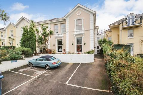 Guest house for sale - Guest House, Bampfylde Road, Torquay