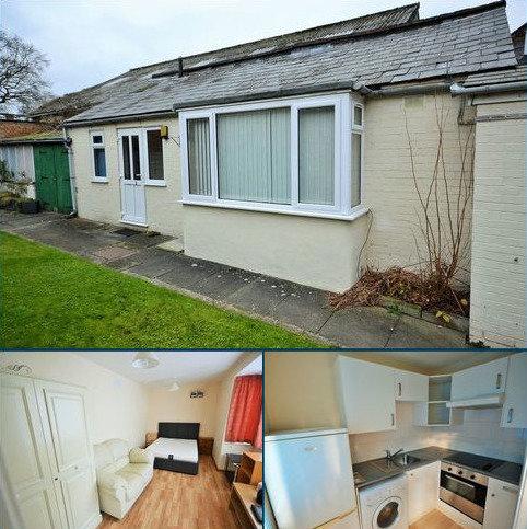 1 bedroom apartment to rent - Market Street, Tenbury Wells