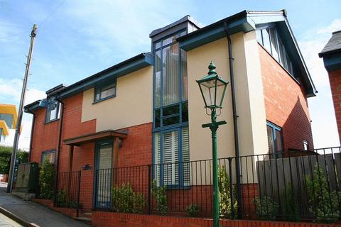 3 bedroom house to rent - St. Cuthberts Court, Lincoln