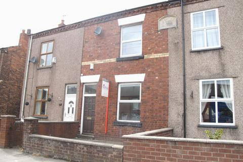 3 bedroom terraced house to rent - Bolton Road Ashton In Makerfield Wigan
