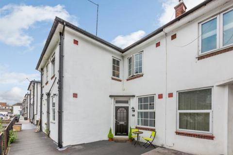 3 bedroom maisonette for sale - High Street, Orpington, Kent, BR6 0NQ