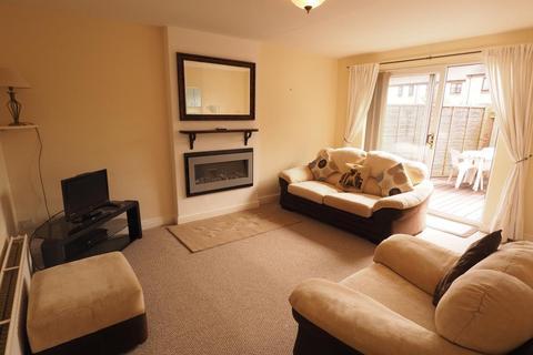 1 bedroom apartment for sale - Marine Wharf, Marina, Hull, HU1 2TY