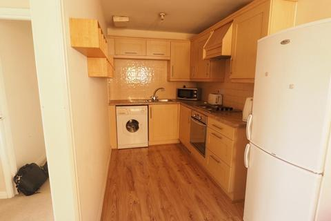 2 bedroom apartment for sale - Chandlers Court, Victoria Dock, Hull, East Yorkshire, HU9 1FB