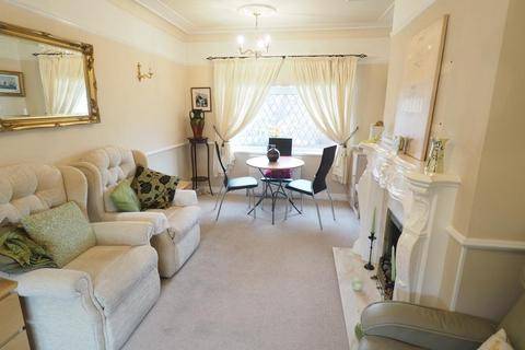 2 bedroom apartment for sale - Dawnay Drive, Anlaby, HU10 6TA