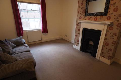 1 bedroom apartment to rent - Bowlalley Lane, Hull, HU1 1YT