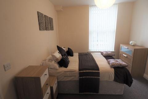 2 bedroom house share to rent - Sandringham Street, Hull, HU3 6EB