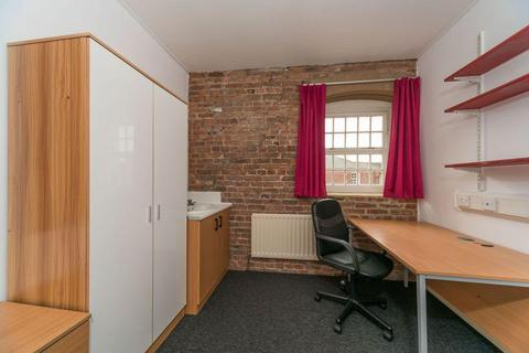 House share to rent - Pacific Court, High Street, Hull, HU1 1NQ