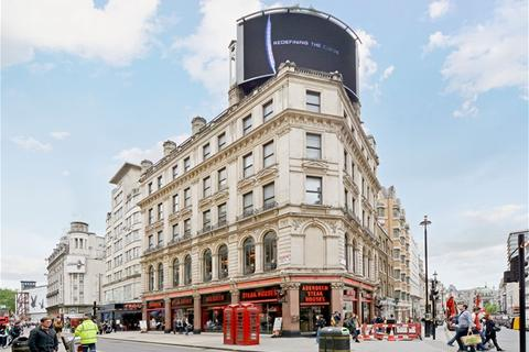 Studio for sale - Haymarket, Piccadilly Circus