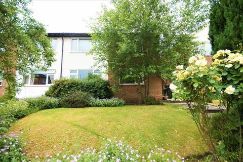 2 bedroom maisonette to rent - Grayfield Avenue, Moseley, Birmingham