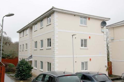 2 bedroom flat to rent - Valley Court, Austin Crescent, Eggbuckland