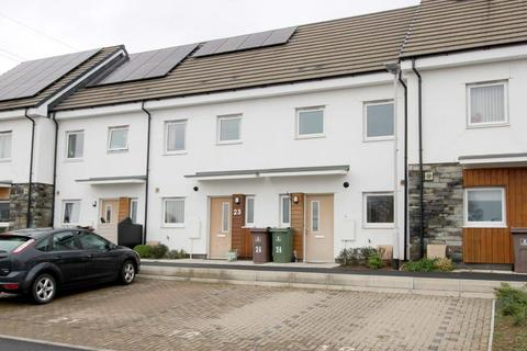 2 bedroom house to rent - Plymview Close, Efford, Plymouth