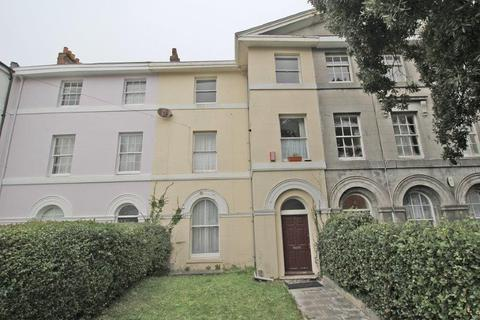 1 bedroom flat to rent - Wyndham Square, Stonehouse, Plymouth