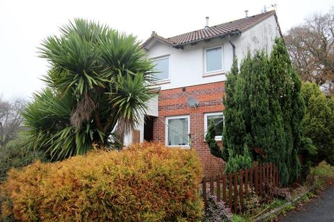 1 bedroom house to rent - Canterbury Drive, Whitleigh, Plymouth