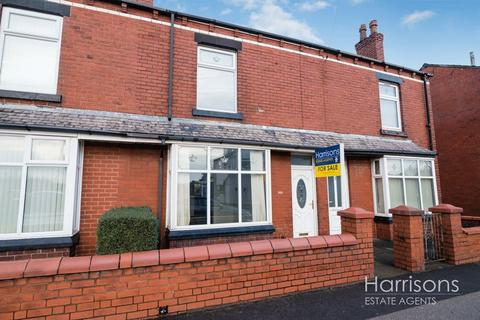 3 bedroom terraced house for sale - Manchester Road, Westhoughton, Bolton, Lancashire.