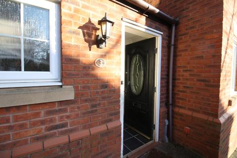 7 bedroom detached house to rent - Farthing Walk, Westwood Heath, Canley