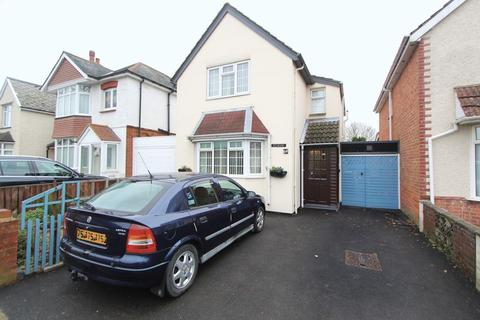 2 bedroom detached house for sale - Butts Road, Sholing, Southampton
