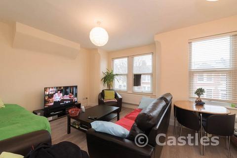3 bedroom apartment for sale - Sirdar Road N22