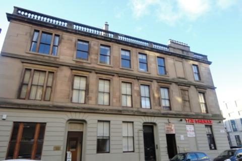 1 bedroom flat to rent - CHARING CROSS - Granville Street