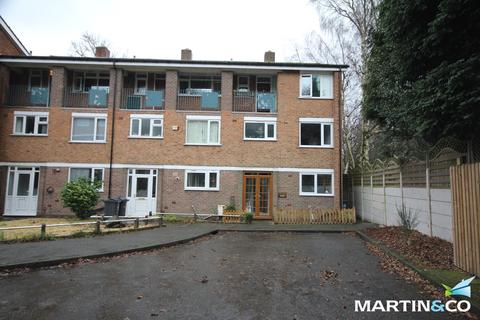 1 bedroom flat to rent - Marsland Close, Harborne, B17
