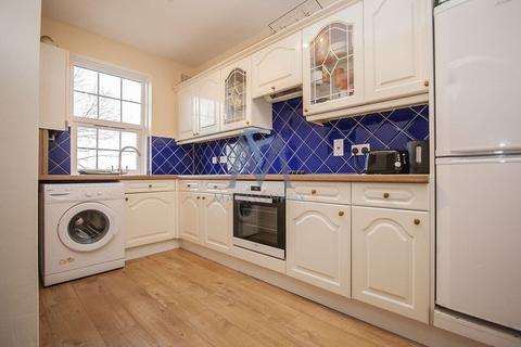 3 bedroom flat to rent - Manor Road, West Ham, E15