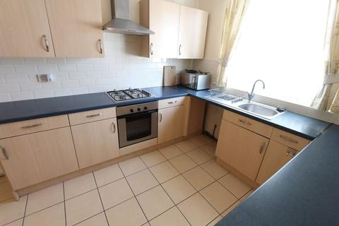 3 bedroom terraced house to rent - Brewster Street, Bootle