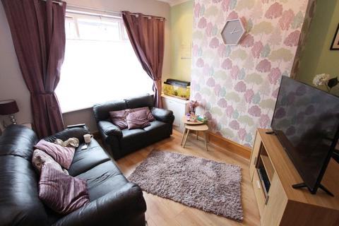 2 bedroom terraced house for sale - Norton Street, Bootle