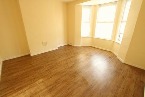 1 bedroom apartment - Gordon Road, Liverpool