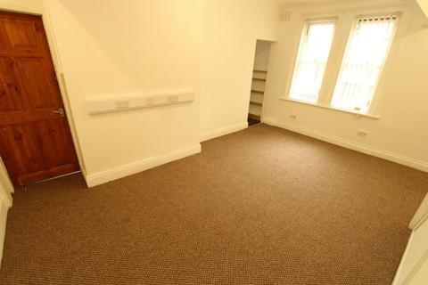 Office to rent - Batley Street, Liverpool