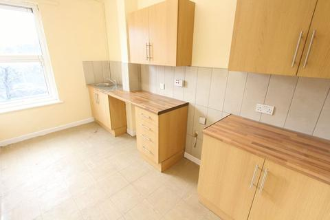 2 bedroom apartment to rent - Gordon Road, Liverpool