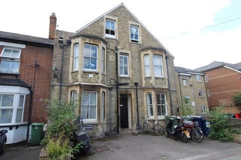 1 bedroom apartment to rent - St. Marys Road, 63 St. Marys Road, Oxford