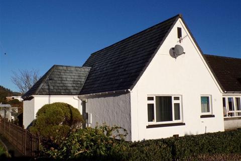 2 bedroom cottage for sale - 1 An Croit, Hillside Road, Carradale, PA28 6SF